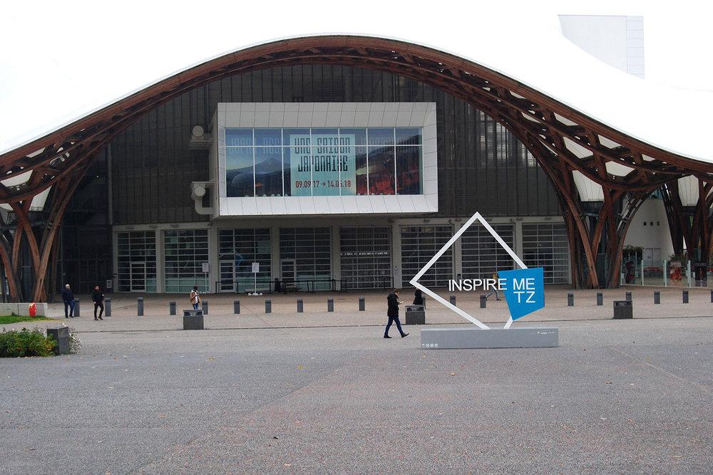 reportage-Pompidou-Metz-006.jpg