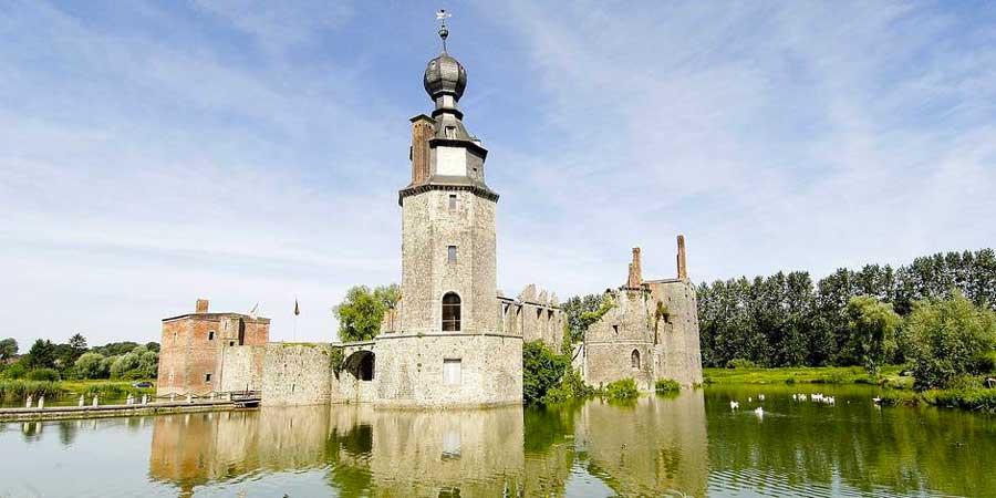 Chateau-de-Havre1.jpg
