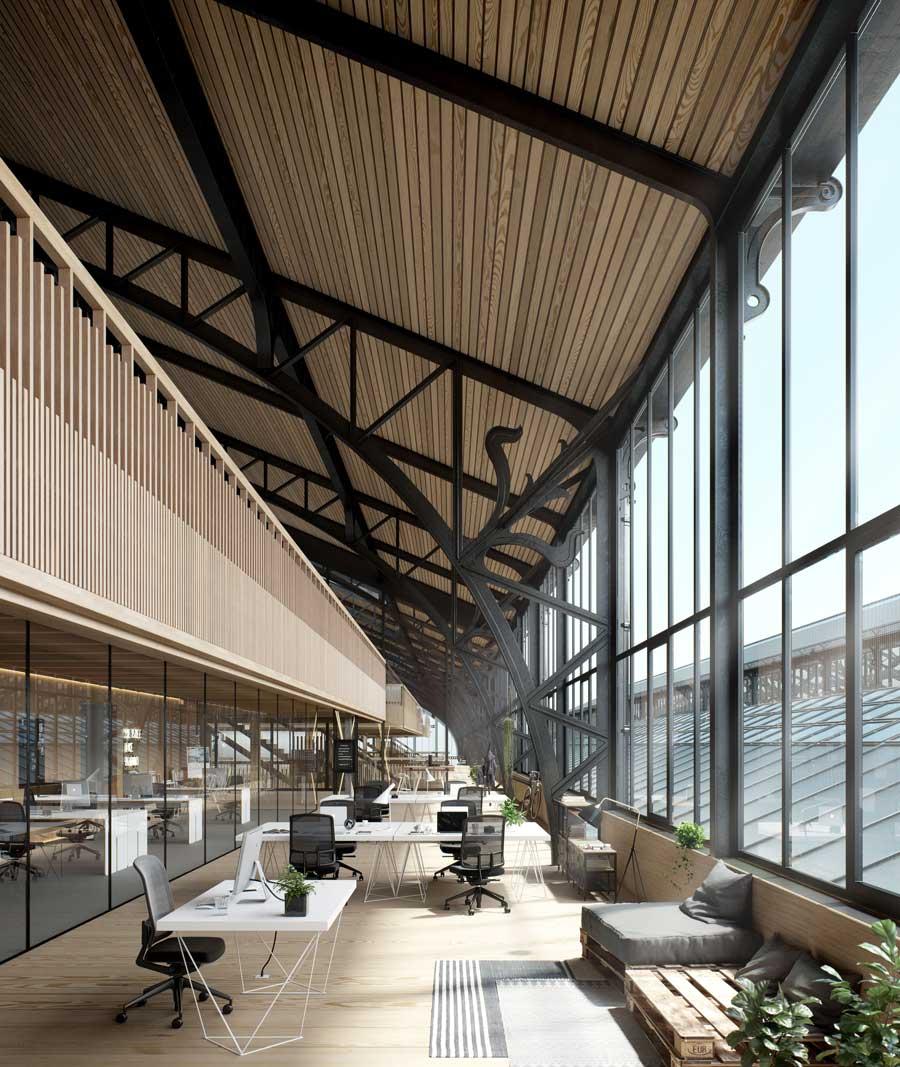 Gare-Maritime-Halio-Clear-state-LR.jpg