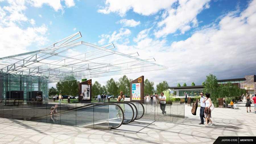 Projet-Bix-Waterloo2.jpg