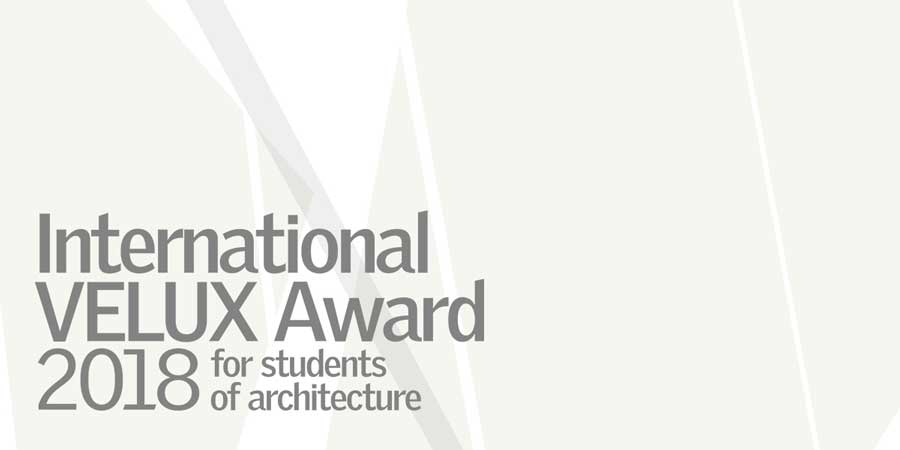 Velux-Award.jpg