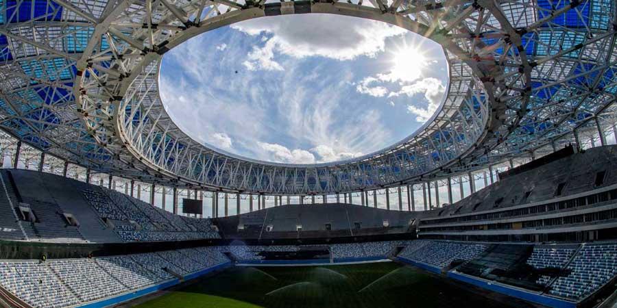 stade-Nijni-Novgorod-AFP.jpg