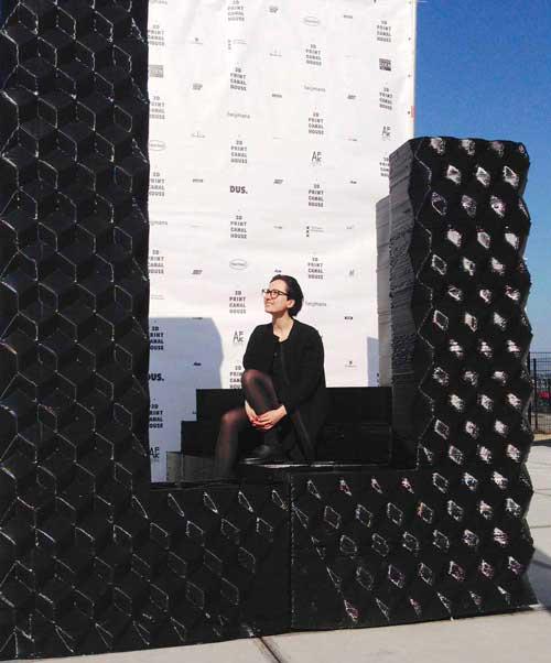 architecture-construction-impression-3d-Martine-de-Wit.jpg