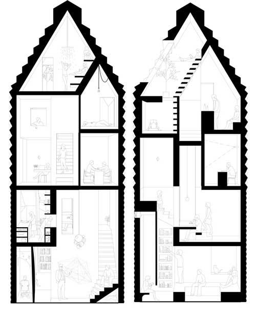 focusarchi-l-actu-architecture-construction-impression-3d-elevation.jpg