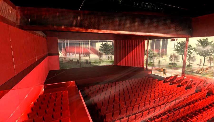 FOCUS-Centre-Congres-AJN.jpg