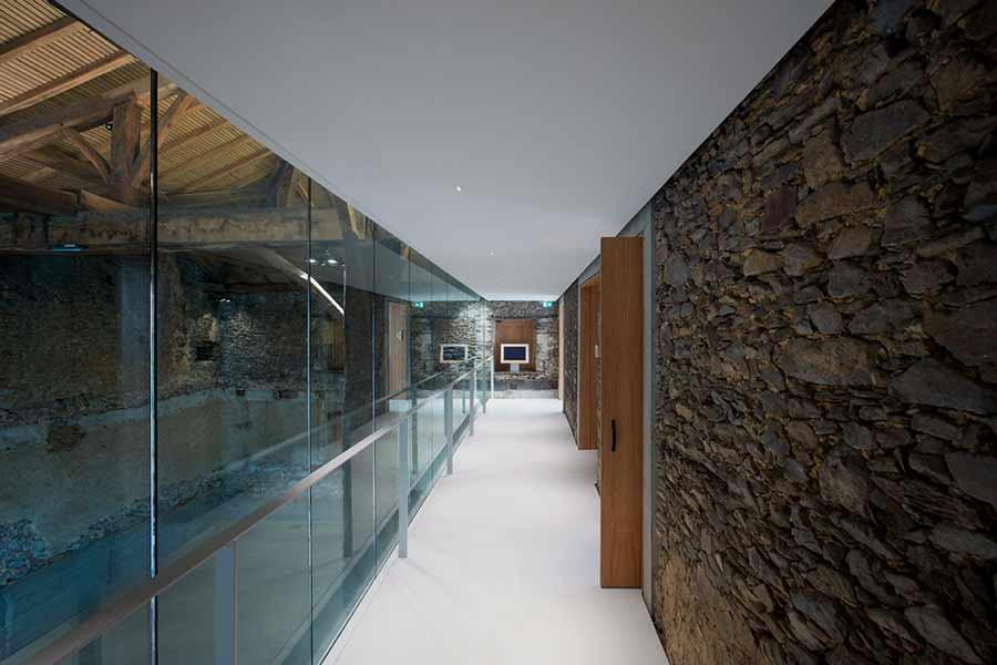 FOCUS-pavillon-Clemenceau-agence-Titan-J-Lanoo.jpg