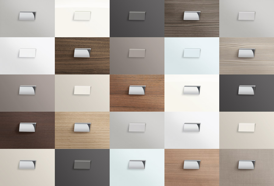 FOCUS-duravit_variety_of_handles_and_colours.jpg