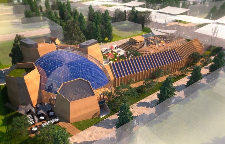 FOCUS-pavillon-Belga-aerial-view.jpg