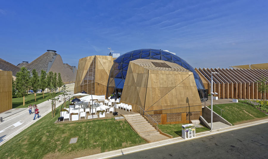 FOCUS-belgian-pavilion.jpg