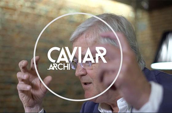 FA_video_caviar1.jpg