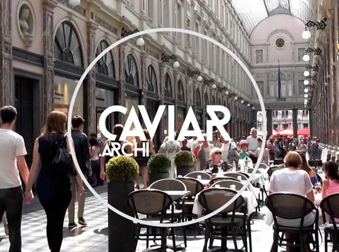 FA_video_caviar2.jpg