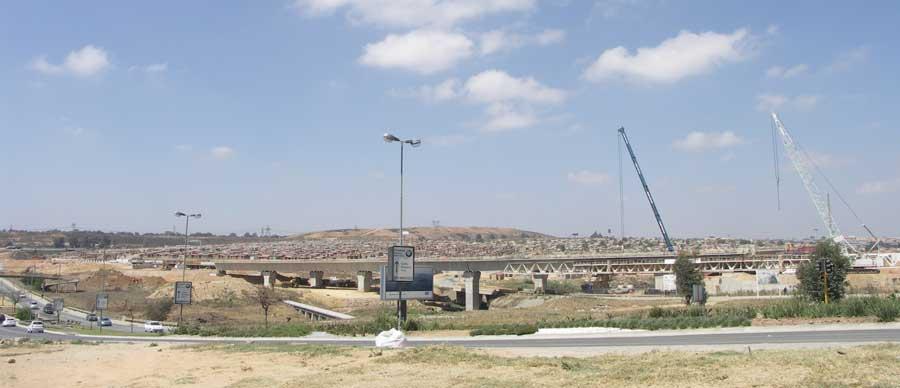 Focus-archi-insolite-viaduc-Gautrain-South-Africa.jpg