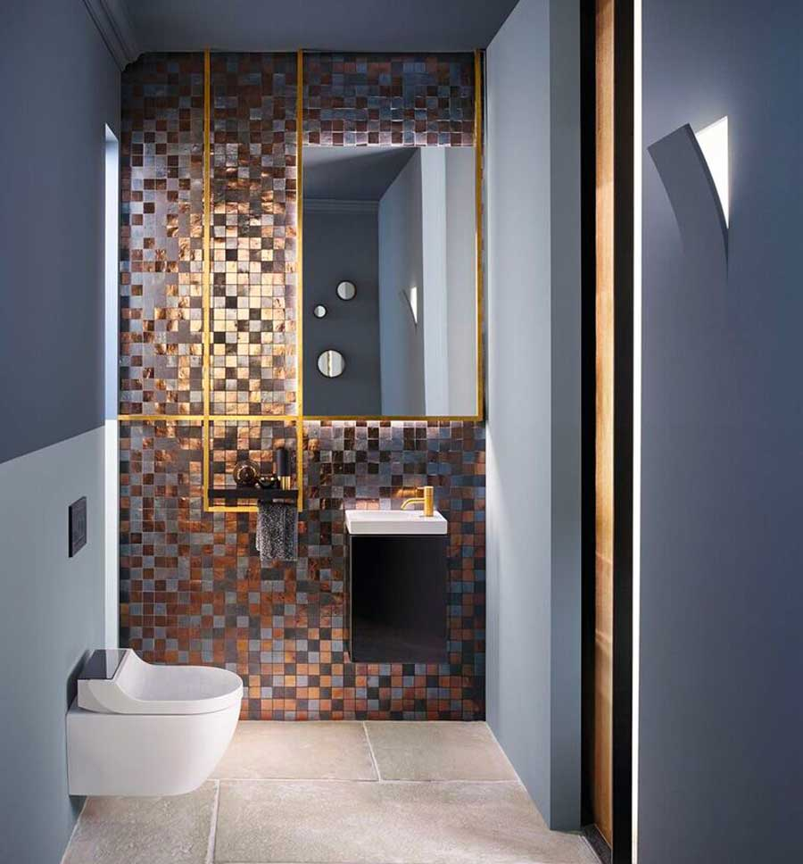 Bathroom-05-C-Acanto-Series-AquaClean-Tuma-Comfort-Guest-Bath_bigview_preview.jpg