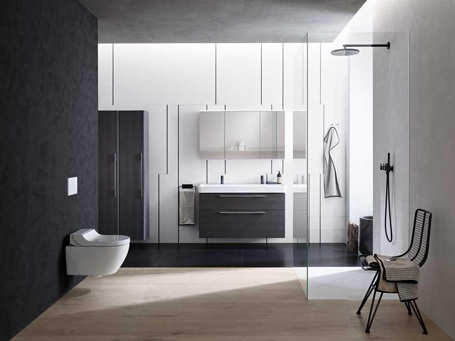 Bathroom-06-C-Smyle-Series-AquaClean-Tuma-Classic.jpg