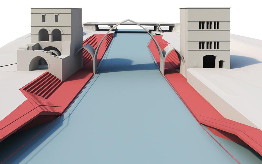 FOCUS-Pont-des-trous.jpg
