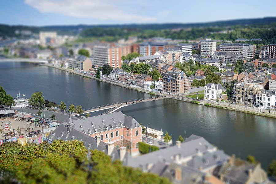 FOCUS-Enjambee-Namur.jpg