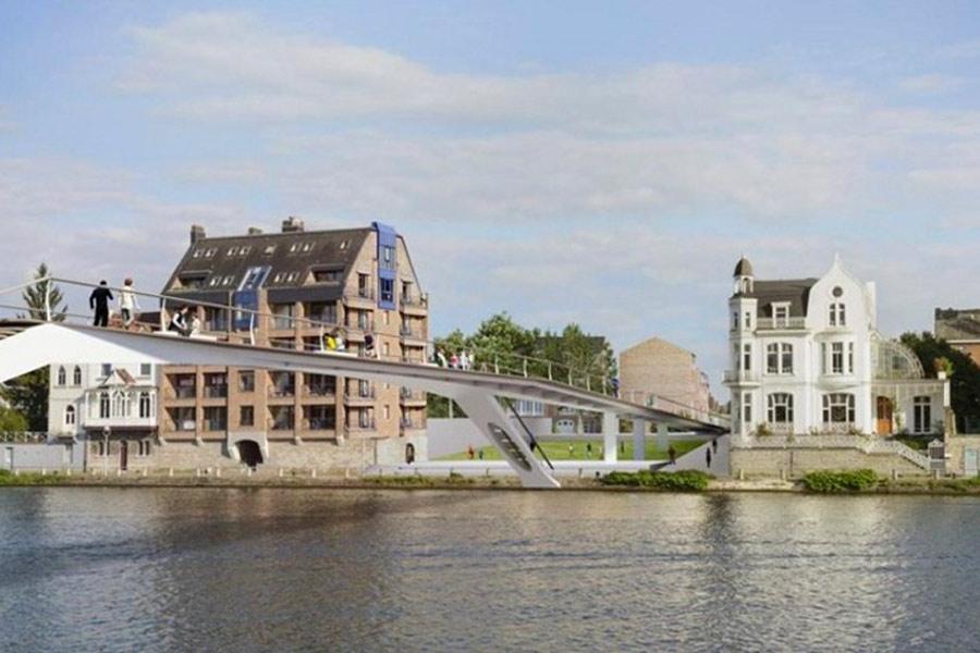 FOCUS-LEnjambee-Namur.jpg