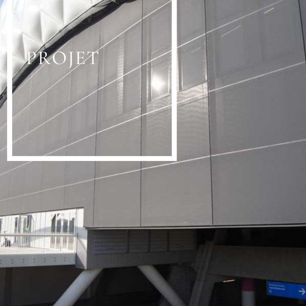 Acte-réalisation-architecture (1).jpg