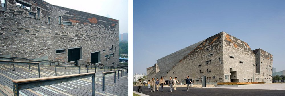 Focusarchi-magazine-architecture-musee-Histoire-Ningbo-AAS2.jpg