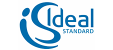 Ideal Standrad