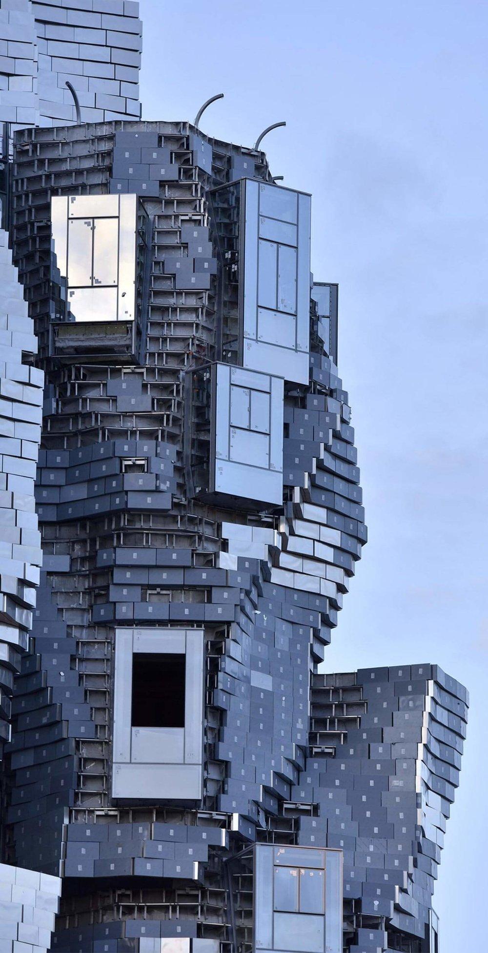 focus-archi-architecture-actualite-effet-bilbao-02.jpg