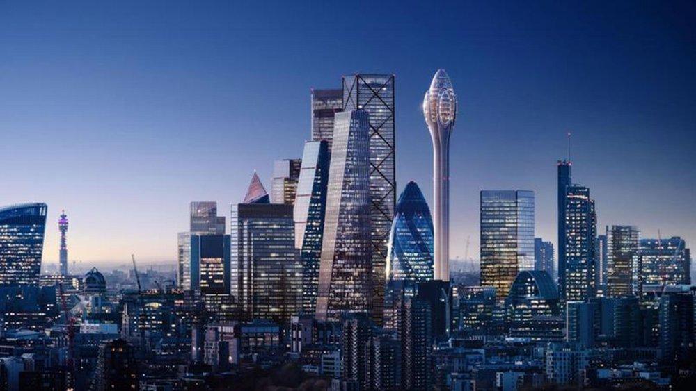 Focusarchi-magazine-architecture-London insolite02.jpg