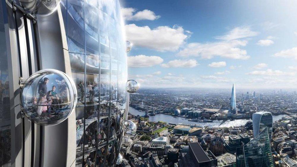 Focusarchi-magazine-architecture-London-insolite03.jpg