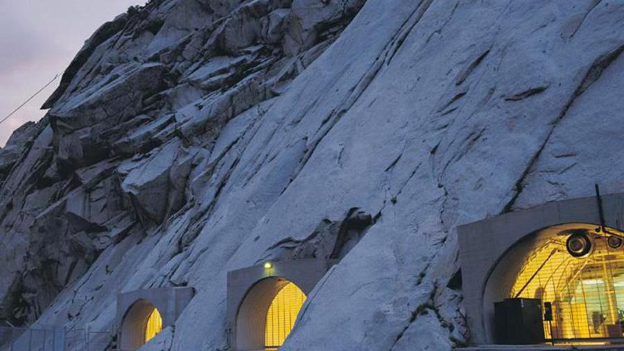 focus-archi-magazine-architecture-Montagne-coffre-fort-SLC-Utah.jpg