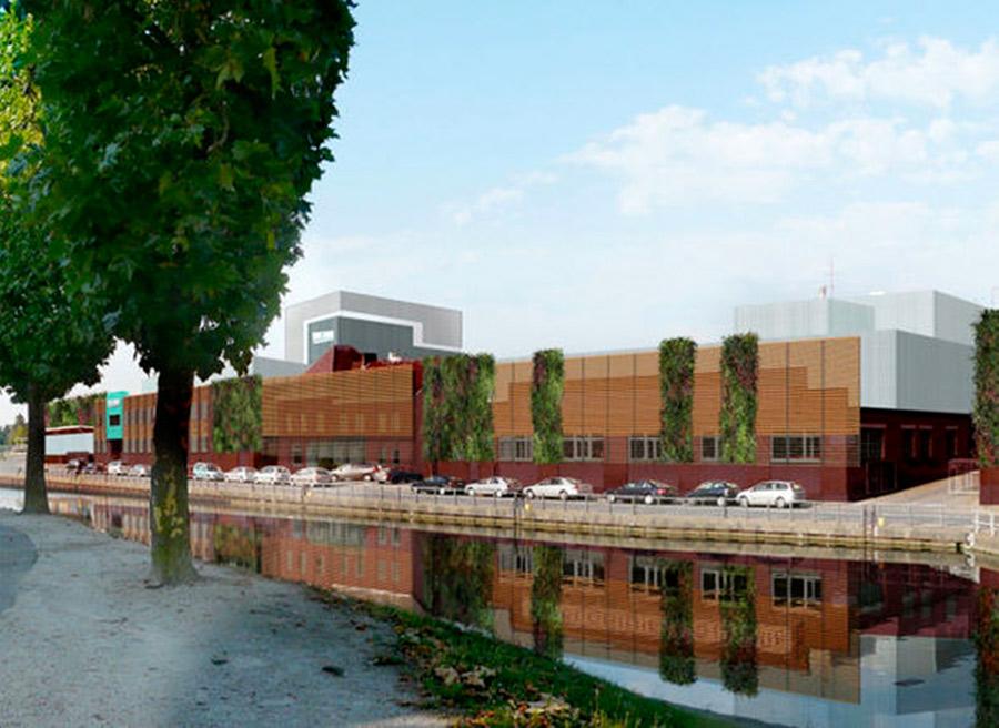 FOCUS-archi-magazine-architecture-nvx-bureaux-Floridienne-Ath.jpg