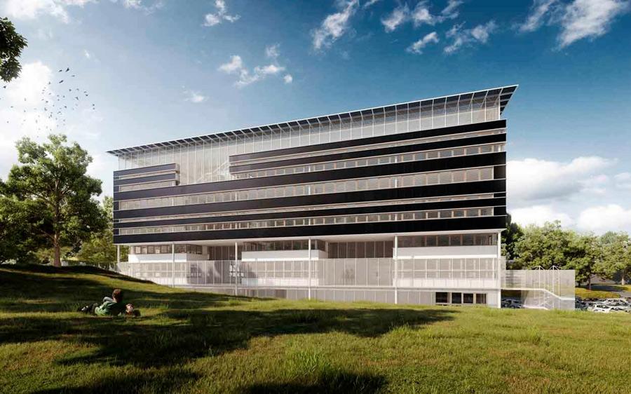 Focus-archi-magazine-Campus-sciences-techs-Samyn&-partners2.jpg
