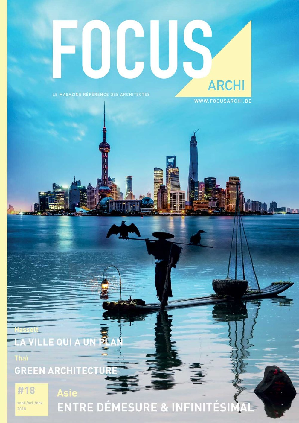 Focus-archi-magazine-18-septembre-octobre-novembre-2018.jpg