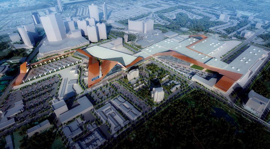 focus-archi-magzine-las-vegas-convention-center-aerial.jpg