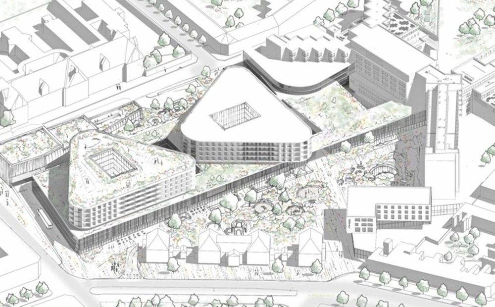focus-archi-magazine-architecture-urbanisme-tournai-hopital-2023-05.jpg