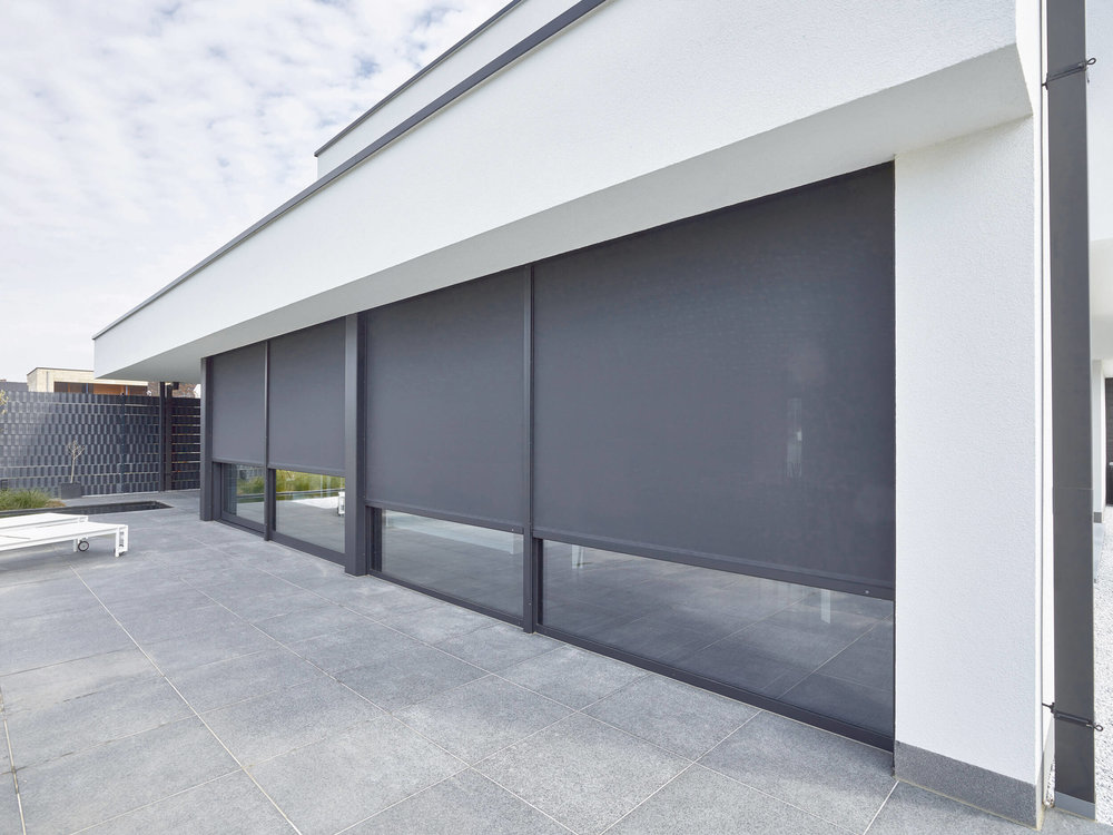 focus-archi-magazine-architecture-produits-renson-mannekenskouter-04.jpg