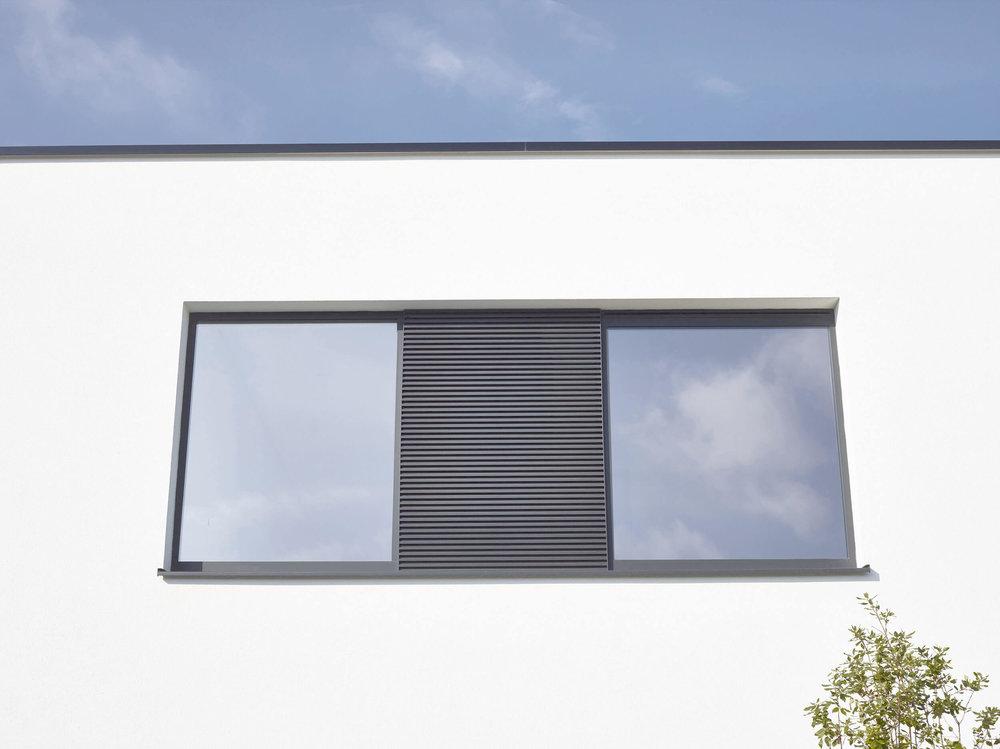 focus-archi-magazine-architecture-produits-renson-mannekenskouter-07.jpg
