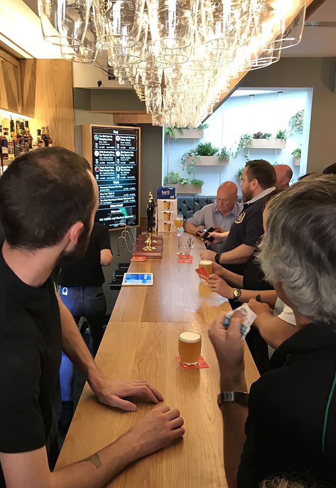 At_The_Bar_2.jpg
