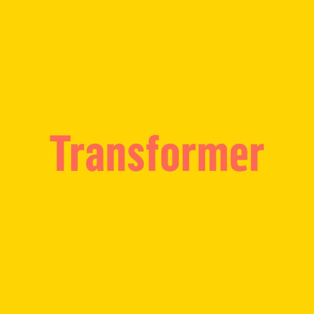 Transformer Copy.png
