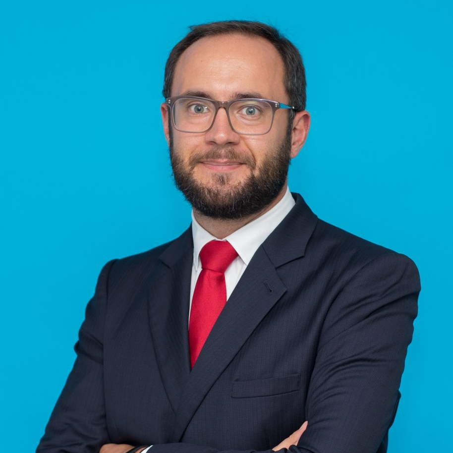 Pierre-Loïc Benoit.jpg