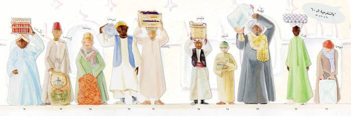 Al Sufrajiyah (the waiters).jpg