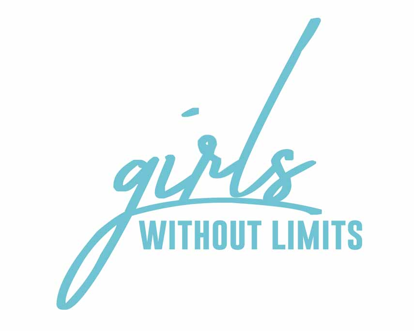 Girls Without Limits