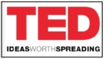 Ted talks logo.jpg