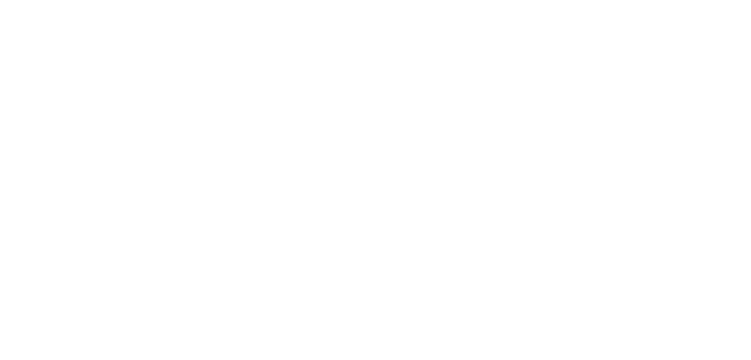 Jungle Straws | Reusable Bamboo Straws | Zero Waste Essentials