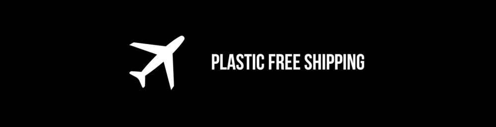 Junglestraws-Bamboo-Straws-Manufactures-Bulk-Straws-Organic-Eco-Friendly-Straw-Engraved.png
