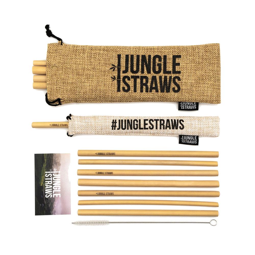THUMBNAIL-Jungle-Straws-Set-Reusable-Bamboo-Straws-Eco-Friendly-Organic-Wholesale-Dishwasher-Safe-Washable.jpg