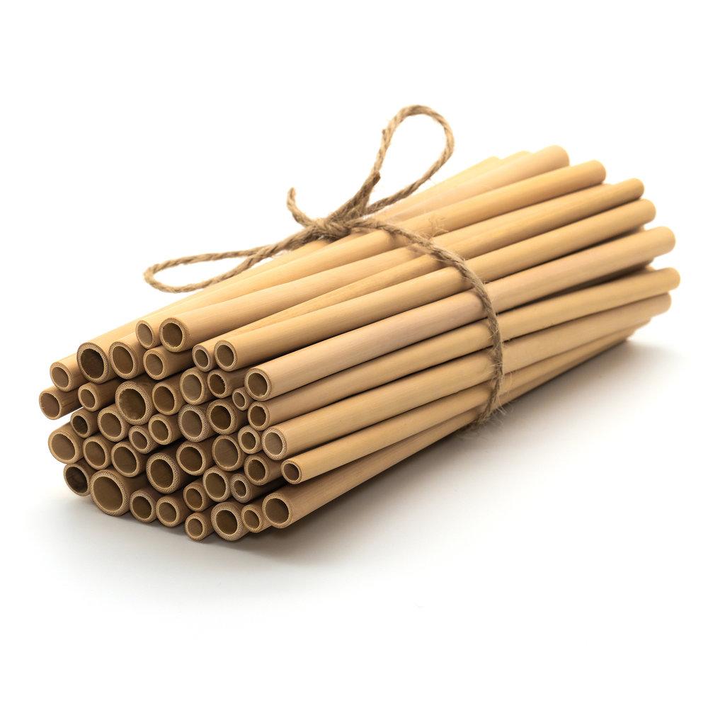 MED-Unengraved-Bamboo-Straws-Organic-Eco-Friendly-Reusable-Straws-Jungle-Straws.jpg