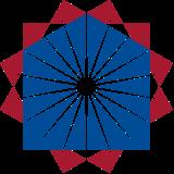 Logo MSHL