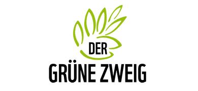 Logo Güner Zweig 390x180.jpg