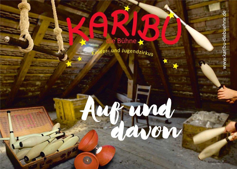 karibu-2016-auf-und-davon.jpg