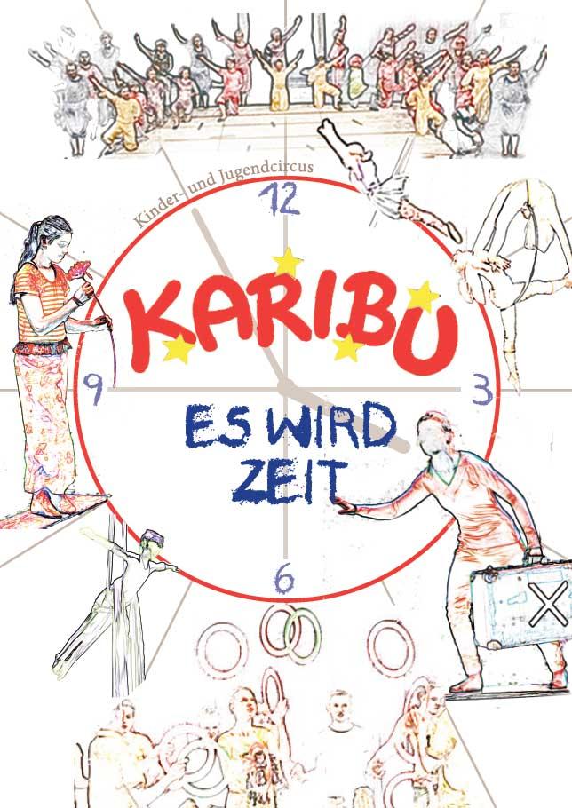 karibu-2014-es-wird-zeit.jpg
