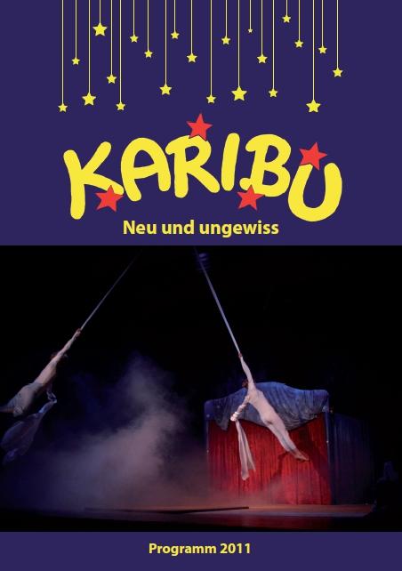 karibu-2011-neu-und-ungewiss.jpg